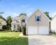 2235 Lazy River Drive, Raleigh image