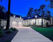3 Drummond Lane, Hilton Head Island image