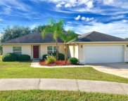 1023 Scenic View Circle, Minneola image