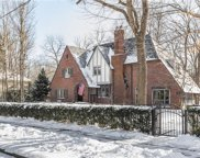 43 43rd  Street, Indianapolis image