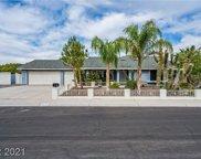 6520 Wild Horse Road, Las Vegas image