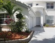 2209 NW 49th Ave, Coconut Creek image