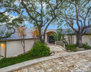 9 Carriage Hills, San Antonio image