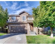 324 Willowick Circle, Highlands Ranch image