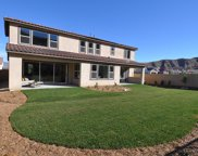 18640 Juniper Springs Drive, Canyon Country image