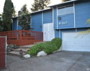 31370 33rd Ave SW, Federal Way image