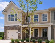 3705 Timber Bark Ct. #1650, Smyrna image