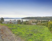 0 Lot 17 Bay Vista Lane, Camano Island image