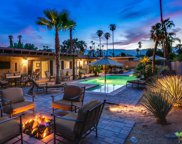 74880 Fairway Drive, Palm Desert image
