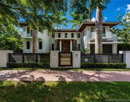 832 Alfonso Ave, Coral Gables image