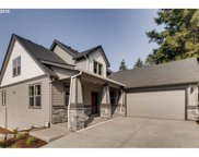 14026 SW 118TH  CT, Tigard image