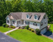 800 Mariners Woods Drive, Middlesex image