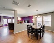 1007 Rumley, Forney image