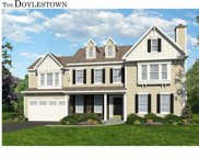 Lot 2 Emlen Way, Fort Washington image
