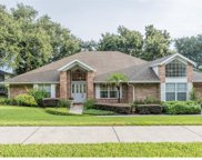14747 Green Valley Boulevard, Clermont image