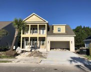 5121 Middleton View Drive, Myrtle Beach image