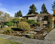 3824 52nd Ave SW, Seattle image