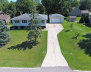 3907 Brookside Drive, Crown Point image