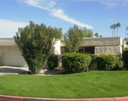 1494 Versailles Drive, Palm Springs image