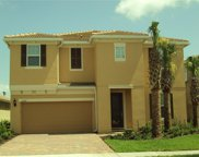 12299 Regal Lily Lane, Orlando image