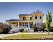 3530 Willow Rd, Frederick image