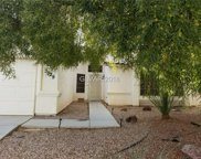 3929 Wabash Lane, North Las Vegas image