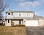 274 North Fox Chase Drive, Oswego image