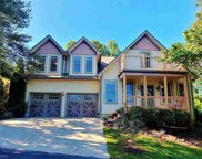 142 Stillcountry Circle, Travelers Rest image