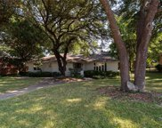 828 Clear Fork Drive, Dallas image
