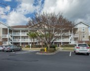 5825 Catalina Dr. Unit 314, North Myrtle Beach image