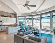 2886 Bayside Walk, Pacific Beach/Mission Beach image