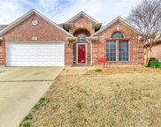 8841 Trace Ridge Parkway, Fort Worth image