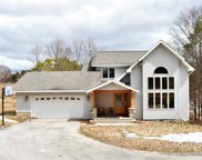 3601 S Maple Valley Road, Suttons Bay image