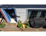 23510 NW St Helens  RD Unit #S14, Portland image