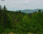 2LOTS Thirteen Hundred, Blairsville image