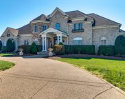 5255 McGavock Rd, Brentwood image