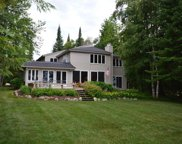 4947 E Wildwood Trail, Lake Leelanau image