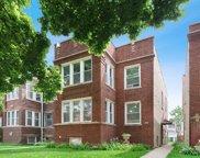 3843 N Spaulding Avenue, Chicago image