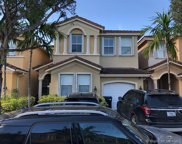 10857 Nw 84th St, Doral image