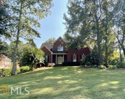 4119 Lake Oconee Dr, Buford image