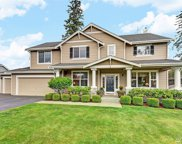 15404 287th Ave NE, Duvall image