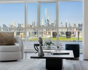 800 Avenue At Port Imperial, Weehawken image