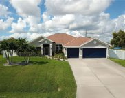 521 Nw 25th  Terrace, Cape Coral image