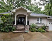6124 N Point Dr, Flowery Branch image