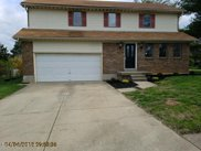 9025 Green Garden Ct, Jeffersontown image