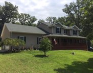 17983 Warrick Road, Hebron image