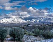 1429 W Via De La Gloria, Green Valley image