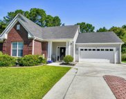 314 Meadowside Dr, Little River image