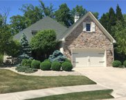 3304 Nottinghill  Circle, Plainfield image