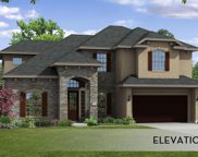 1718 Amarone Lane, Mclendon Chisholm image